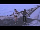 ICE CREAM DANCE STUDIO | DANCEHALL MALE & FEMALE