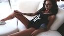 Usher - Yeah! ft. Lil Jon, Ludacris (Madness Trap Remix) ¦ STRIPTX VIDEO