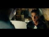Трейлер к фильму «Трансформеры-2»