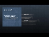 Heatbeat - Bebop