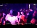 Brahim_elik_-_Tonight_Original_mix__2014_-_2015_wap.az_.3gp