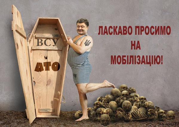 Полторак объяснил, как военнообязанные украинцы смогут выехать за рубеж после указа Порошенко - Цензор.НЕТ 6068