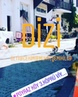 "Muhteşem İkili ❤️👌🏻 on Instagram: ""Muhteşem ikili / set / Yakında @kanald The great duo / behind the camera 🎥 ———————————- zaferalgöz ibrahimc..."
