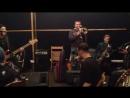Александр Чача Иванов и Неприкасаемые - Оборотень с гитарой (репетиция, 2011)
