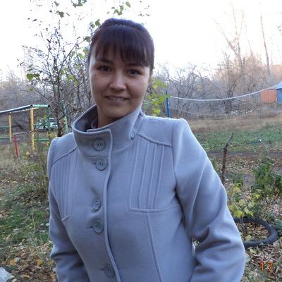 Лиля Кудашева, 25 января , Медногорск, id164610075