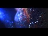 Vanessa Elisha - Midnight Swim (Prod. By GXNXVS)