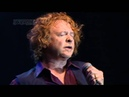 Simply Red Holding Back The Years Live at Java Soulnation 2010