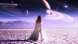 Лучшая электронная музыка Космическая музыка Релакс Space music