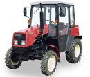 Трактор МТЗ Беларус 320 - Бесплатные объявления AcoolA.
