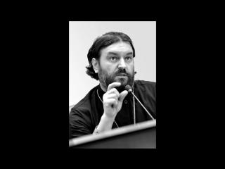 Презентация новой книги «Возраст зрелости»! Протоиерей Андрей Ткачёв вопрос о животных