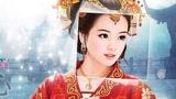 Девушки Азии Красивая Японская музыка