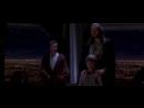 Буря в стакане Эпизод первый Отдайте мне мои корочки Звездные войны гоблин