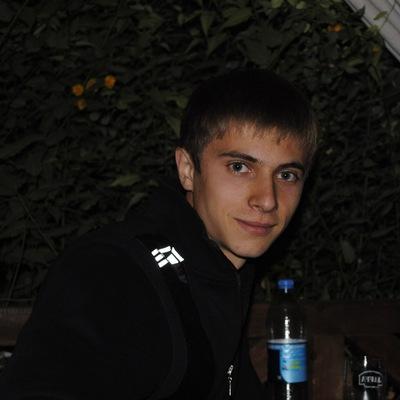 Сергей Передерий, 22 июля , Доброполье, id118343636