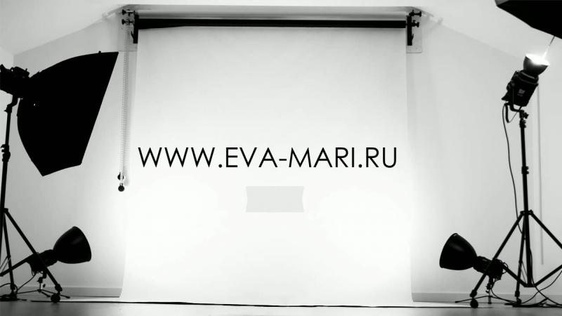Eva-mari.ru