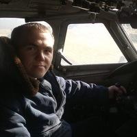 Александр Корeков, 5 апреля 1993, Салават, id88637858