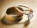 НЕпростые вещи / Есть ли золото в золотом кольце? / Russia2