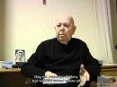 Ks. Gorth - Szatan kusi każdego człowieka w celu doprowadzenia go do piekła