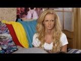 «Деффчонки: Красная Шапочка», сезон 3, серия 1 (41) на (05.08.13) на ТНТ