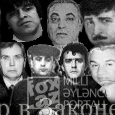 Lotu Orhan, 13 мая 1970, Красноярск, id189659445
