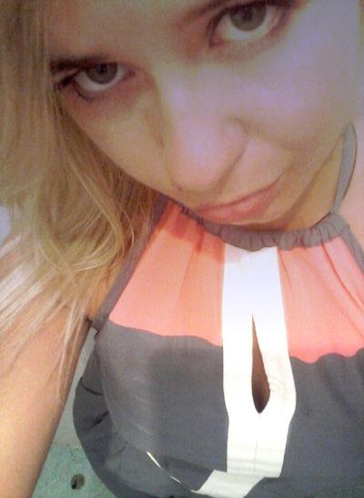 Oxana ................., 21 сентября , Тольятти, id71818210