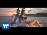 Fred De Palma - D'Estate non vale (feat. Ana Mena) (2018 Official Video)