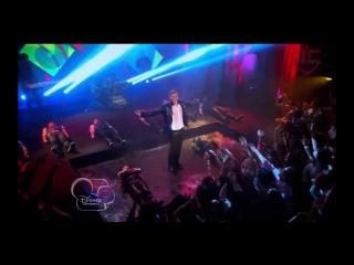 [HD] Austin & Ally - Better Than This | Ross Lynch (Austin Moon)