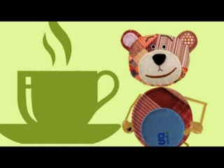 Soy una taza, Helping your children learn Spanish