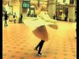Lykke Li - Dance Dance Dance