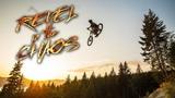 Revel in the Chaos - Introduction feat. Brandon Semenuk