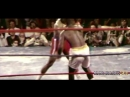 LEGENDS OF THE RING (Highlights) HD _ Part 6 ( 480 X 854 ).mp4