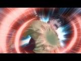 [AMV - IC Stylize 5th] Beelzebub - Little Inferno