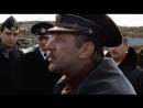 Великий и могучий русский язык фрагмент из фильма 72 метра послание моим сов