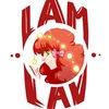Ламповая Лавка Игры/Аниме/k-pop
