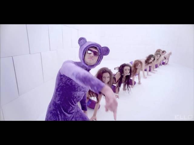 BIFFGUYZ feat Bovie Rox Я тебя Бум Бум Бум Official video