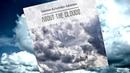 Semion Krivenko-Adamov l Album About the clouds