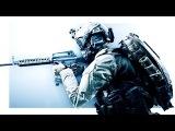 DooM49 - Top 5 Funniest Gaming Moments Mission LoLz Episode 85