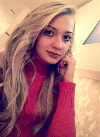 Наташа Пахомова, 13 апреля , Ростов-на-Дону, id90697798