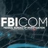 FBICOM