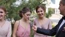 Скрытая камера - прикол на свадьбе Донецк