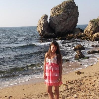 Лєна Миколайчук, 8 августа , Киев, id115180525