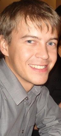 Игорь Терещенко