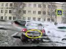 Архангельск е736уе 29 Попёр против шерсти