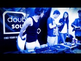kadebostan  double sound family