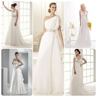 Платья киев на свадьбу