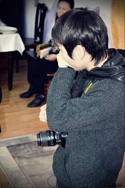 Nursultan Makulbekov, 11 октября , Краснодар, id201544267