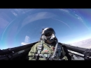 People Are Awesome Fighter Pilot