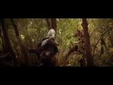 «Сага: Тень Кабала» (2013): Трейлер / Официальная страница http://vk.com/kinopoisk