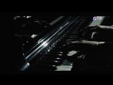 Сергей Рахманинов - знаменитый русский композитор и пианист, покинув Россию, не написал больше ничего 10.06.18