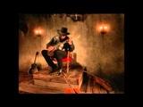 Hank Williams Jr - Hog Wild (Official Music Video)