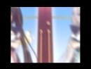 Nekopara | Anime vine